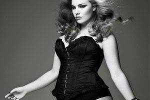 curvy lifestyle fashion dreams blogger mariangela galgani