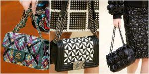 chanel lifestyle fashion dreams blogger mariangela galgani moda