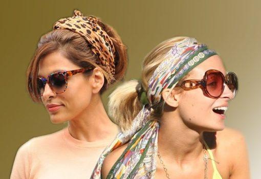 lifestyle fashion dreams blogger viaggi comodità
