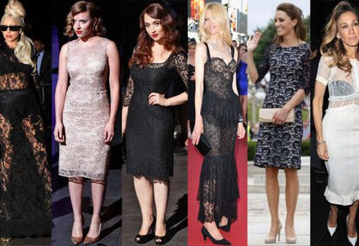 lifestyle fashion dreams blogger giornalista mariangela galgani