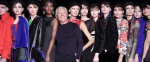 milano fashion week moda donna mariangela galgani lifestyle dreams blogger giornalista