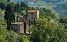 michelngelo villa chianti cappella sistina lifestyle fashion dreams mariangela galgani tuscany toscana