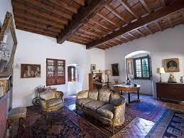 michelangelo toscana tuscany lifestyle fashion dreams mariangela galgani style tuscany