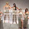 milano fashion week moda donna lifestyle dreams blogger mariangela galgani style