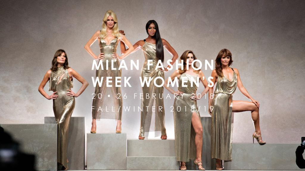 milano fashion week moda donna lifestyle dreams blogger mariangela galgani style