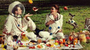 lifestyle fashion dreams mariangela galgani taste firenze